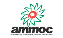 Ammoc