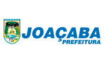 Joaçaba