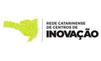 Rede Catarinense de Centro de Inovação