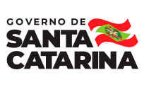 Estado de Santa Catarina