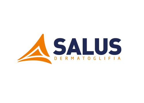 Salus - Dermatoglifia