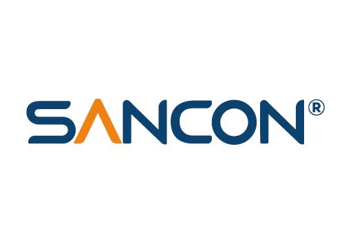 Sancon