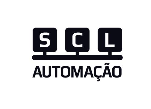 SCL Automação