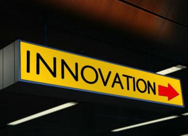 Cinco passos para levar inovação da teoria à prática