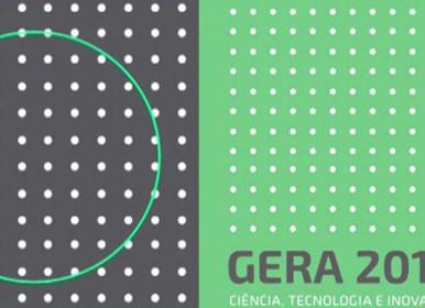 GERA Verde vai debater tecnologia, inovação e sustentabilidade