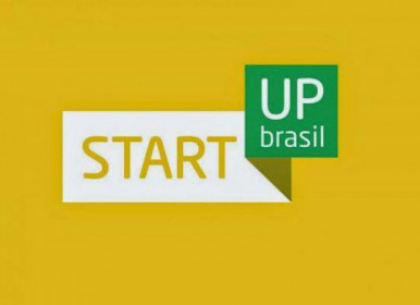 Programa Start-Up Brasil lança nova etapa com edital de R$ 9,7 milhões