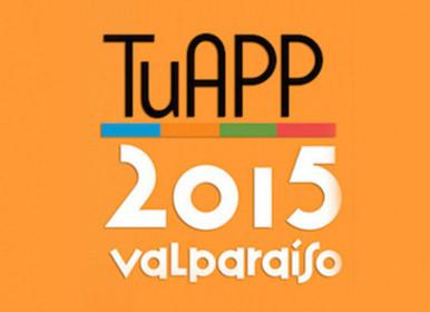 Torneio TuAPP 2015