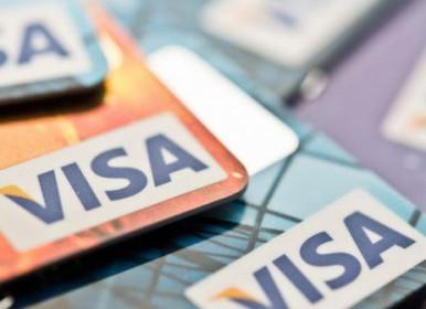 Visa abre inscrições para seu programa de aceleração de startups