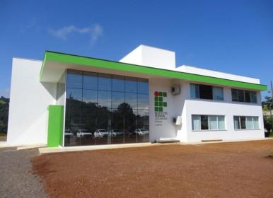 IFC abre vagas em 15 cidades para cursos técnicos gratuitos em SC
