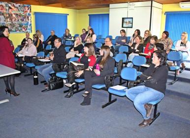 Polo Inovale atinge atuação em 19 municípios