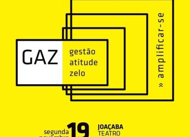 Circuito GAZ