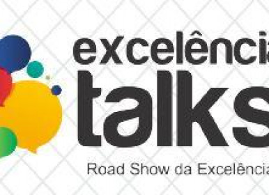 Excelência Talks