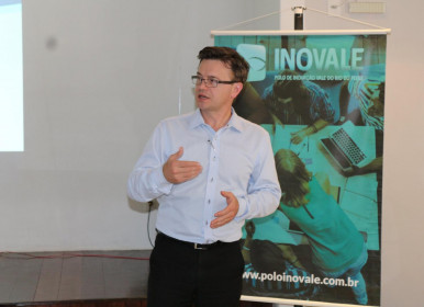 Polo Inovale encerra 2018 comemorando excelentes resultados