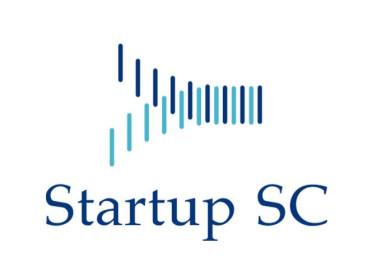 Participe da 9º edição do Programa de Capacitação Startup SC