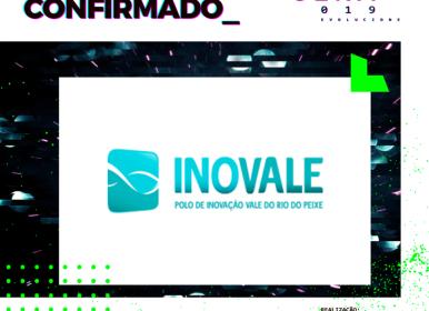 Polo Inovale será apoiador da Feira GERA 019