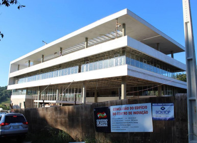 Projeto de Lei de Incentivo a inovação é aprovado em Joaçaba