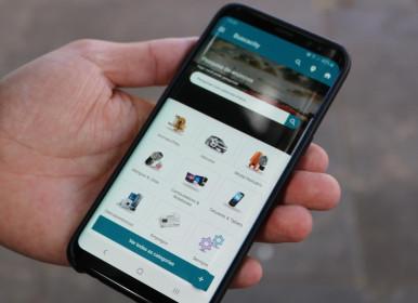 Conheça o aplicativo Buscacity, uma oportunidade de negócios para você