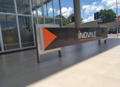 Centro de Inovação Vale do Rio do Peixe - Inovale impulsiona ideias e fomenta negócio