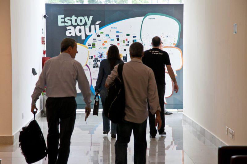 Santa Catarina tem 10 startups selecionadas para Open Innovation Week