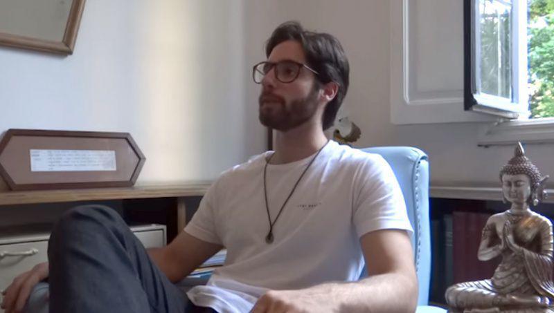 Startup conecta pessoas que querem viajar e ser voluntários no Brasil