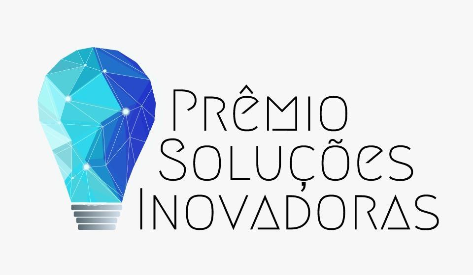 Empresas com soluções inovadoras para Municípios serão premiadas durante o Congresso de Prefeitos