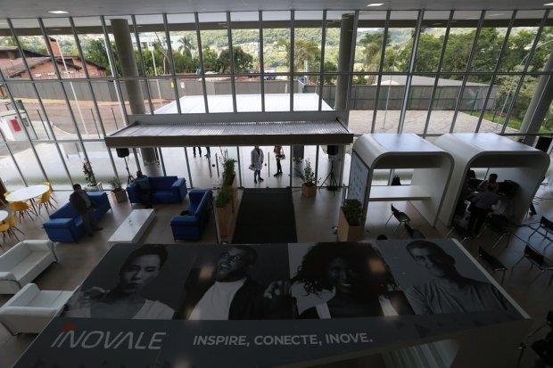 Fapesc destina R$ 675 mil a eventos na área de inovação, empreendedorismo e tecnologia!